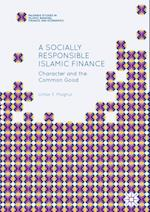 Socially Responsible Islamic Finance af Umar F. Moghul
