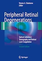 Peripheral Retinal Degenerations
