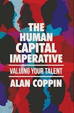 The Human Capital Imperative