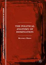 Political Anatomy of Domination