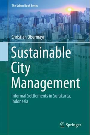 Sustainable City Management