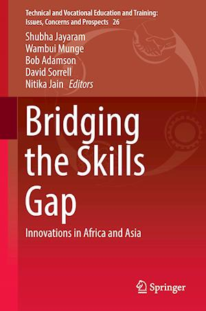 Bridging the Skills Gap