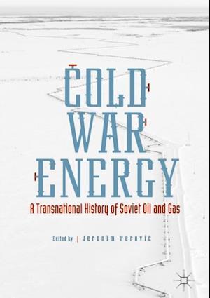 Cold War Energy