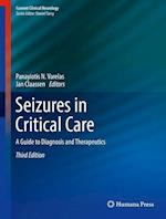 Seizures in Critical Care (Current Clinical Neurology)