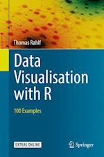 Data Visualisation with R : 100 Examples