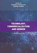Technology, Commercialization and Gender