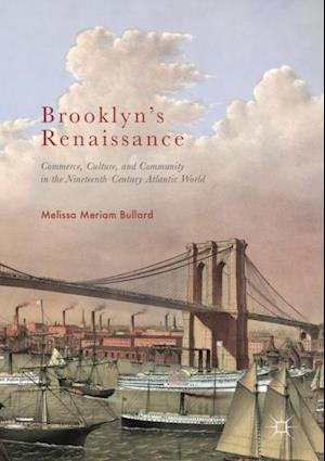 Brooklyn's Renaissance