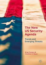 The New US Security Agenda
