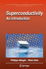 Superconductivity : An introduction