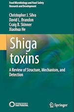 Shiga Toxins (Food Microbiology And Food Safety)