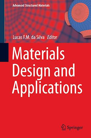 Bog, hardback Materials Design and Applications