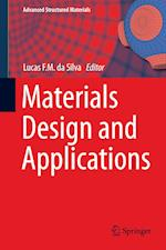 Materials Design and Applications