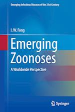Emerging Zoonoses : A Worldwide Perspective
