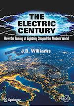 The Electric Century af John B. Williams