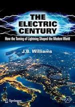 Electric Century (Springer Praxis Books)