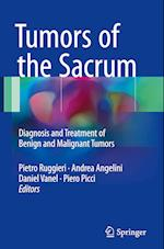 Tumors of the Sacrum