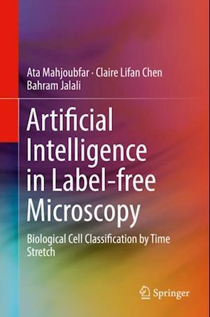 Artificial Intelligence in Label-free Microscopy