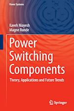 Power Switching Components (Power Systems)