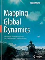 Mapping Global Dynamics