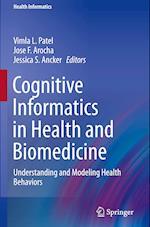 Cognitive Informatics in Health and Biomedicine (HEALTH INFORMATICS)