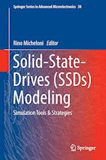 Solid-State-Drives (SSDs) Modeling : Simulation Tools & Strategies