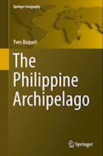 Philippine Archipelago (Springer Geography)