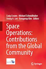 Space Operations: Contributions from the Global Community