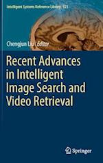 Recent Advances in Intelligent Image Search and Video Retrieval