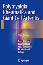 Polymyalgia Rheumatica and Giant Cell Arteritis