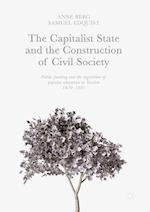 The Capitalist State and the Construction of Civil Society