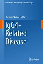 IgG4-Related Disease