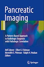 Pancreatic Imaging