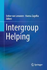 Intergroup Helping