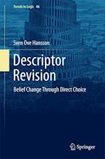 Descriptor Revision : Belief Change through Direct Choice