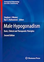 Male Hypogonadism (CONTEMPORARY ENDOCRINOLOGY)