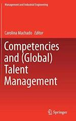 Competencies and (Global) Talent Management
