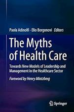 The Myths of Health Care