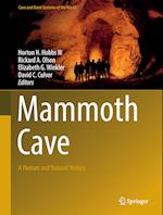Mammoth Cave (Cave and Karst Systems of the World)
