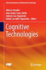 Cognitive Technologies (Telecommunications and Information Technology)