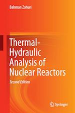 Thermal-Hydraulic Analysis of Nuclear Reactors