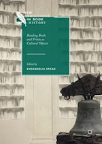 Reading Books and Prints as Cultural Objects (New Directions in Book History)