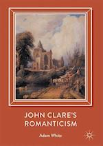 John Clare's Romanticism