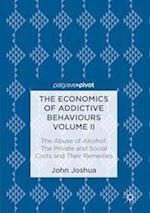 The Economics of Addictive Behaviours
