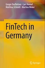 FinTech in Germany
