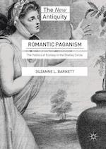 Romantic Paganism (New Antiquity)