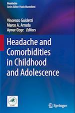 Headache and Comorbidities in Childhood and Adolescence (Headache)
