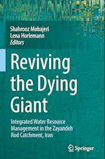 Reviving the Dying Giant