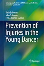 Prevention of Injuries in the Young Dancer (Contemporary Pediatric and Adolescent Sports Medicine)