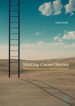 Making Career Stories