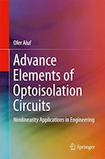 Advance Elements of Optoisolation Circuits : Nonlinearity Applications in Engineering